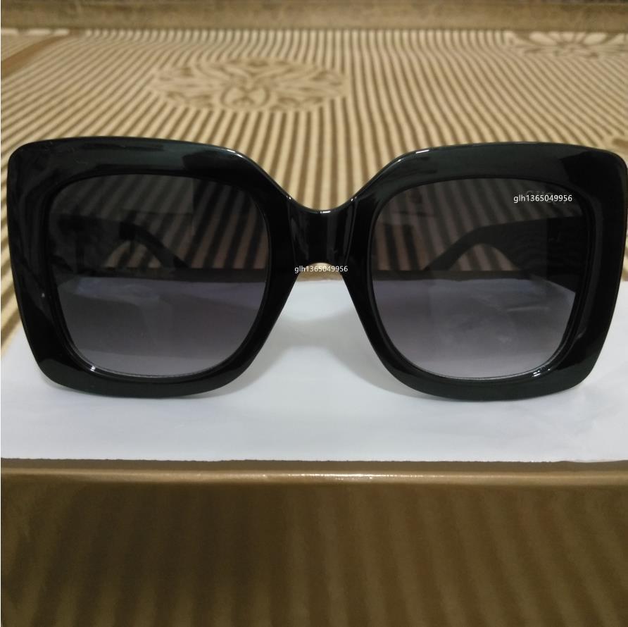썬은 여성 남성 패션은 원래 상자 실제 사진 촬영을 보내기 안경 안경의 경우는 여자 망 고글 선글라스 명품을 운전 안경