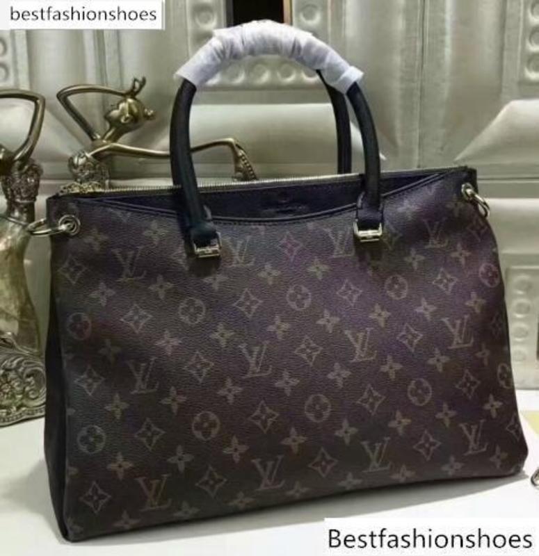 BAG Printed Handbag 2219 Beutel Handhand BOSTON CROSS BODY MESSENGER UMHÄNGETASCHEN hand S