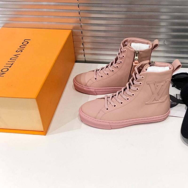 27 Tasarımcı lüks kadın rahat moda ayakkabılar, açık rahat seyahat ayakkabılar, yüksek kaliteli, hızlı teslimat, orijinal kutusu
