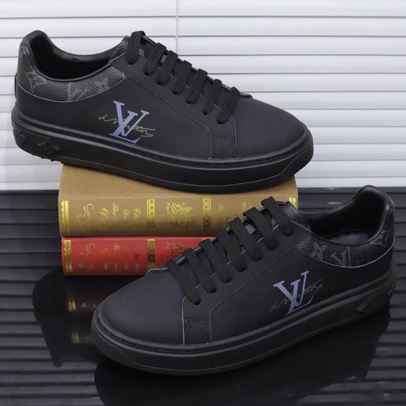 Erkek Ayakkabı Sneakers Artı boyutu Yüksek Kaliteli Casual Erkek Ayakkabı Büyük Beden Kış Erkek Ayakkabı Günlük Lüks Time Out Sneaker Chaussures Hommes dökün