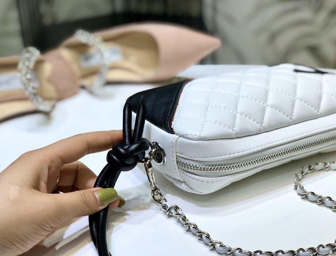 sacos de praia zuonianzg10Designer para mulheres mulheres bolsas sacos de venda quente a nova listagem de moda transporte livre favorito bonito do partido 68IE