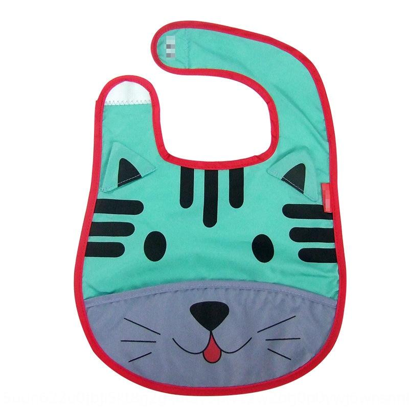 Anime Artikel Anime Babyspeicheltuch Handtuch bib Babyprodukte Speichel bib
