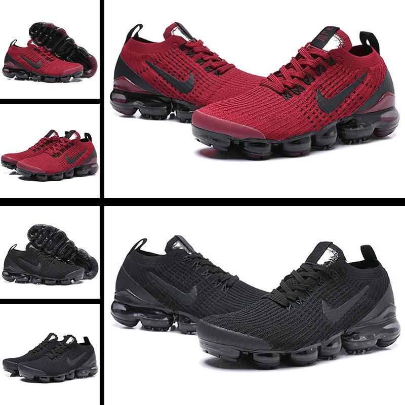 . 2020 hit color trend pattern platform shoes men and women shoes casual round toe outdoor sports shoes