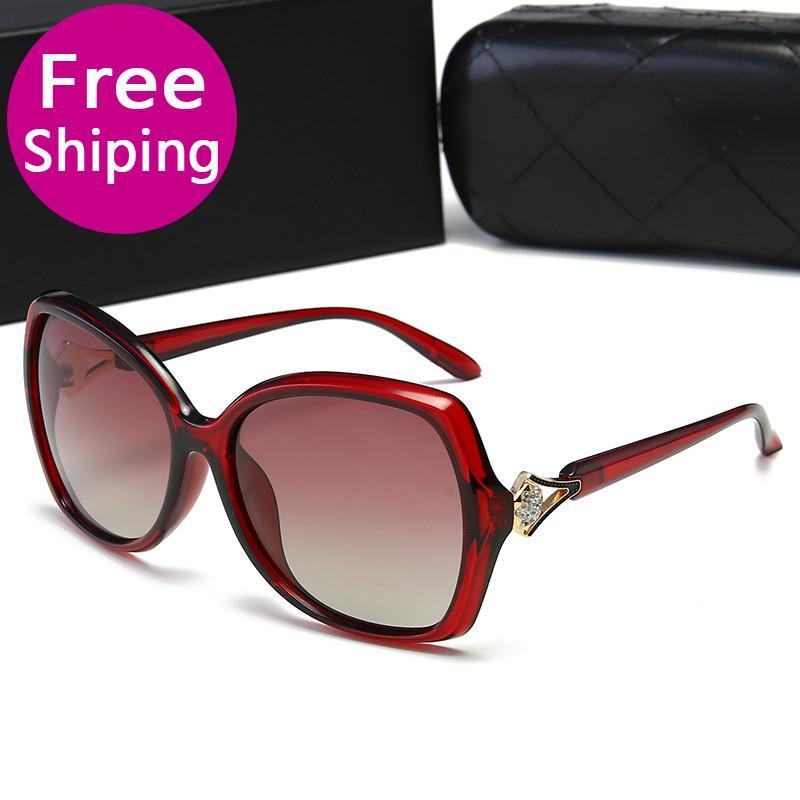 선글라스 명품 아이웨어 GoldFlash 유리 렌즈 남성 여자의 거울 레이 선글라스 라운드 남여 태양 glasse 금지 무료 배송