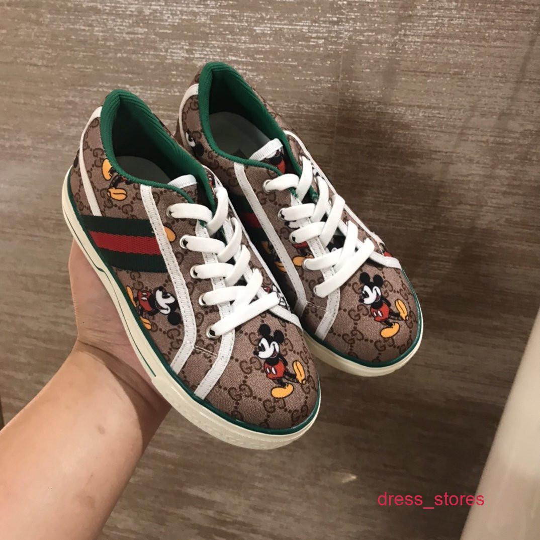niños de la manera Nuevo producto niños niñas niños zapatos deportivos casuales
