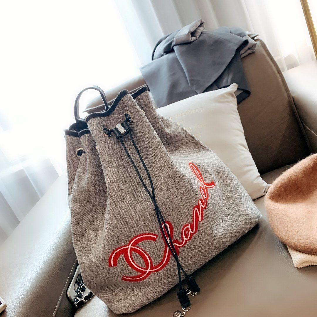 Designer Mode-Taschen Damen Handtaschen Handtaschenfrauen-beste der neuen Auflistung 2020 Neue heiße freie beiläufig 5ASO Versand