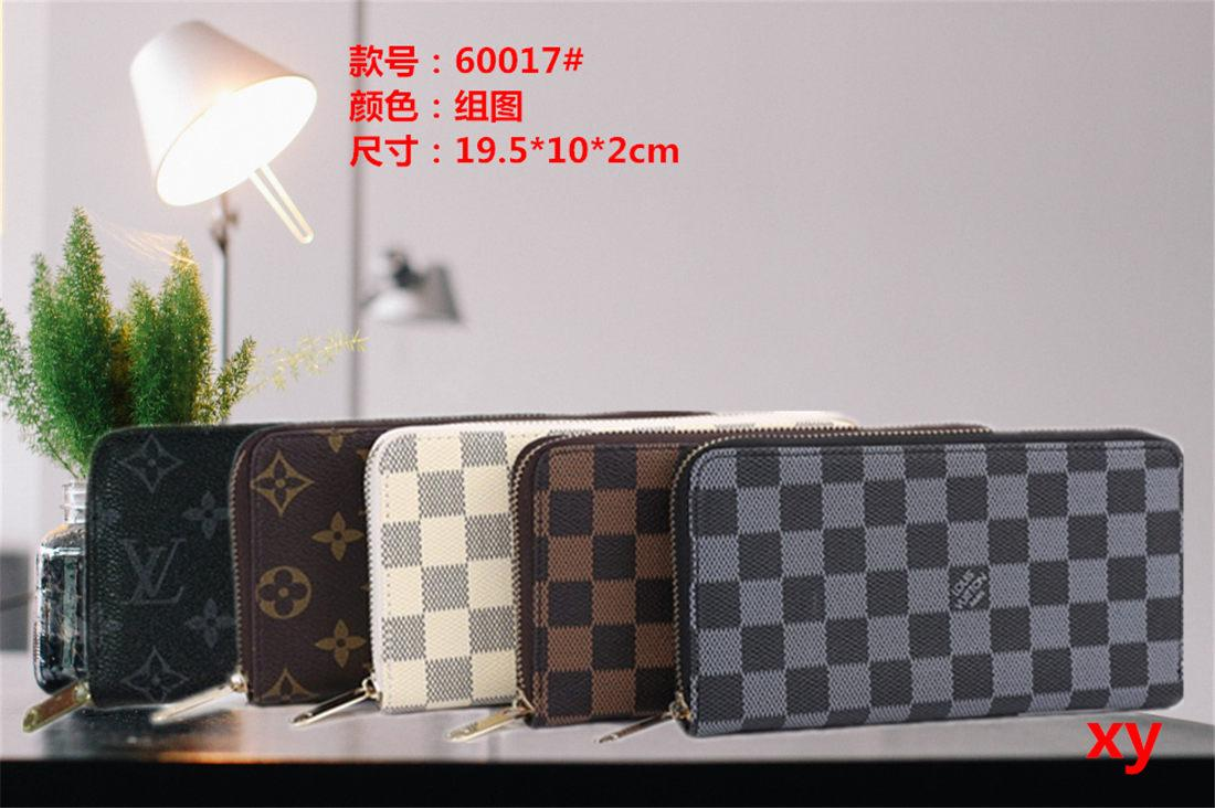La venta del nuevo Crossbodybag Bolsa de Mujeres de lujo de las mujeres monedero de los bolsos del diseñador del Marca señoras de la piel de imitación bolsas de mensajero # 60011