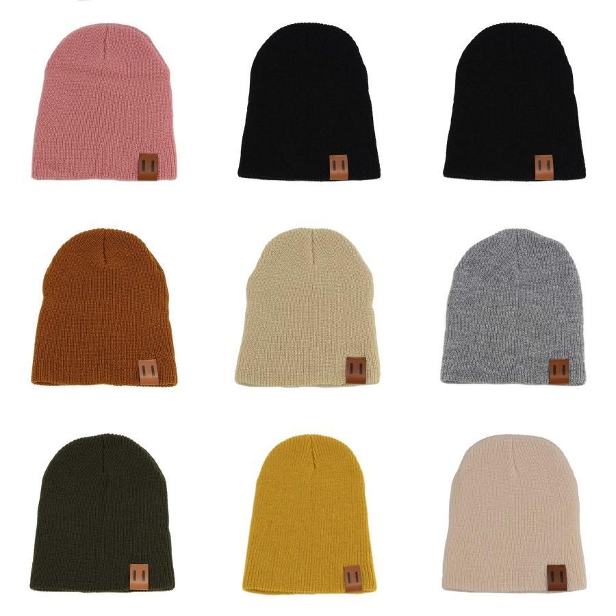 La faccia di Sun di modo del cappello di estate dei cappelli pieghevoli per le donne Anti-UV largo grande bordo regolabile Cappello donna estate # 295