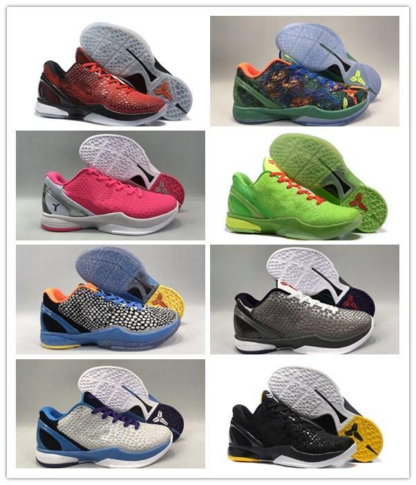 6 Protro Pembe Teyzem Gri Mavi Grinch Yeşil BHM Paskalya n düşünün Erken 2021 6 Protro Grinch basketbol ayakkabıları serbest bırakılması olduğunu