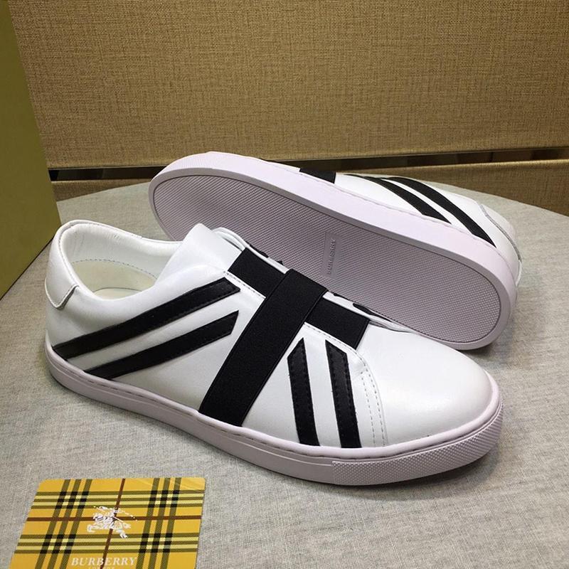 2020 Luxury Mens Shoes Sneakers