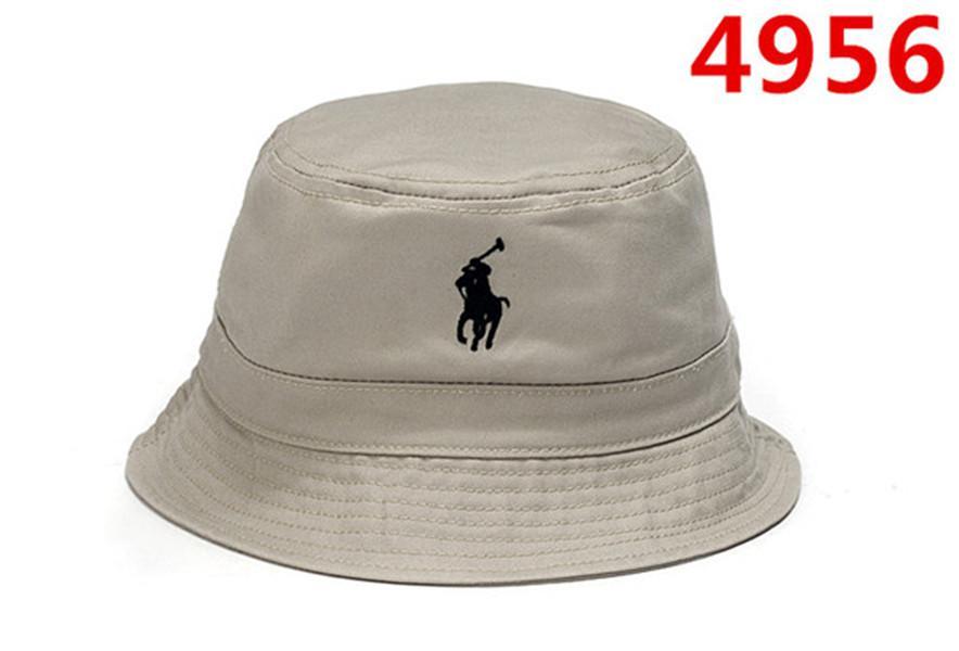 Kilise İngiliz DAİRE Caz Fedoras Hat İçin Erkekler Kadın Üst Kapağı Kış Panama Kadın Şapkalar Keçe Trend Kırmızı Siyah Patchwork Yün Y200110 Caps