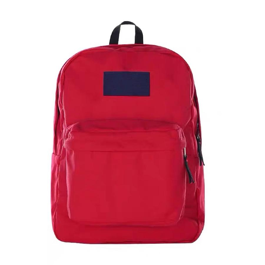 حقائب شارع سمسم إلمو كوكي سلسلة الظهر القطيفة الكرتون محشوة مدرسة Ffy حقائب تحمل على الظهر للجنسين جديدة # 5261