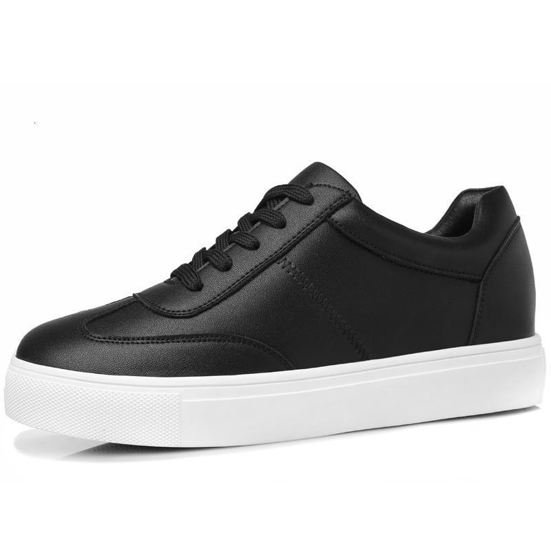 Klasik Üçlü Siyah Kadınlar Huarache Spor Sneakers Shoes Açık Ayakkabı Koşu