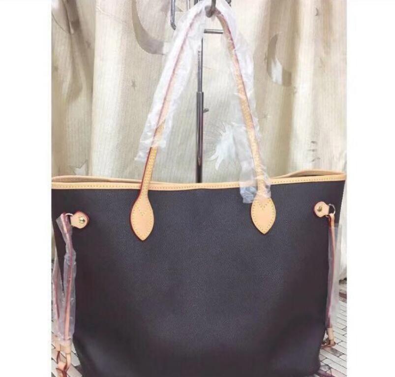 2020 nuova pelle delle donne borse femminili pacchetto madre disegno di legge madre borsa a mano di carico borsa donne borsa a tracolla