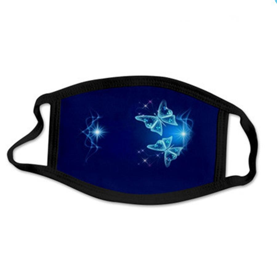 América Donald Sports Magia Turban Scarf 3D Imprimir Máscaras Fa Poeira Cap 2020 eleição nós presidente Máscara Protect # 213 # 772 # 585