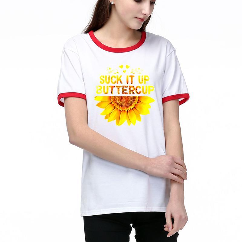 Kadınlar Tasarımcı T Shirt Yaz Moda Lady Tees Nefes Kısa Kollu Çiçek Desen Baskılı Tişörtler Gömlek kısa kollu 27 Tops