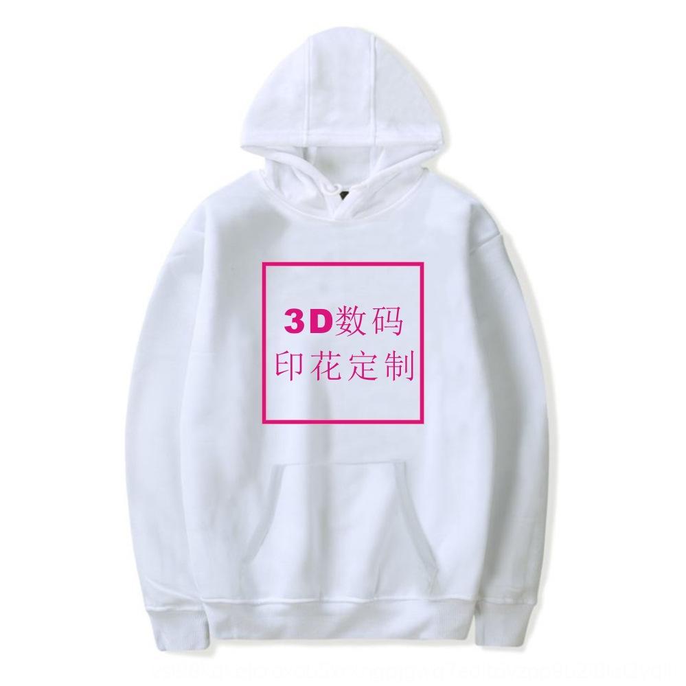 hzJTr полного тело печати Заказать печать Новых 3D Digital sweaterfull тела печать 3D цифровой печать свитер свитер New Order