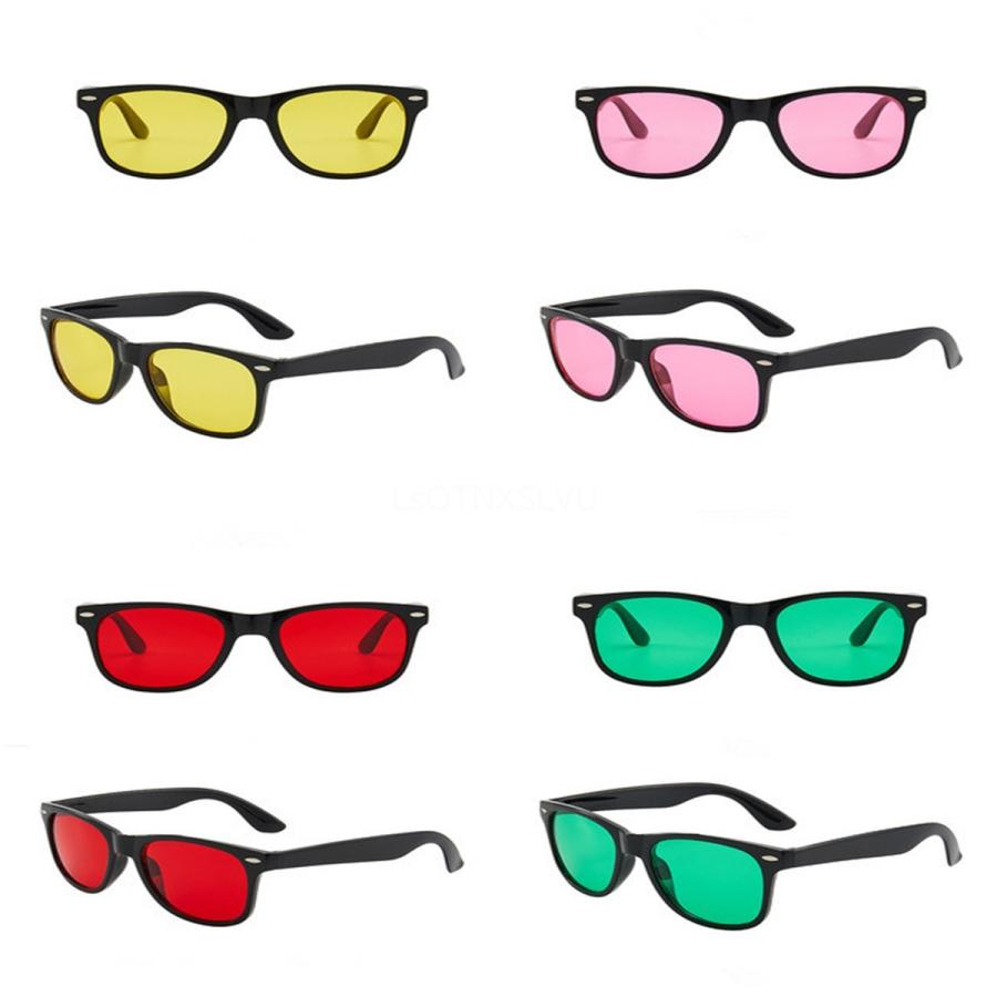 2020 Ot Bırak Kız Güneş Fasionale T Modeli Sow Güneş Gözlükleri SINY Rinestones Güneş # 129 Tears Tears