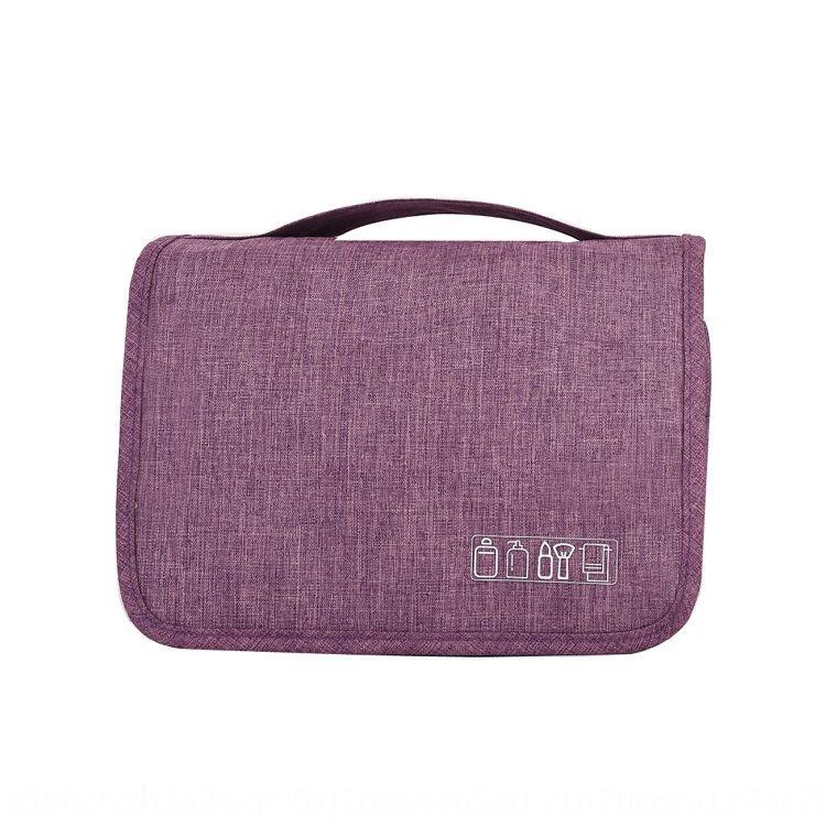 Катионные клей мыть крючок ткань Оксфорд ткань Оксфорд многофункциональный висит сумка для хранения промывной путешествия портативный косметический мешок