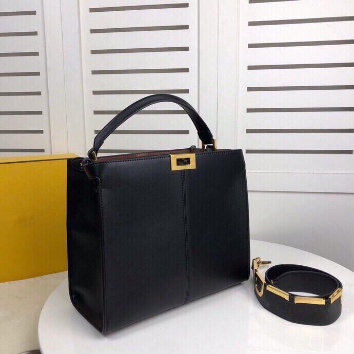 2019 nuovo di alta qualità borse famose delle borse delle signore zaino tracolla in pelle di vacchetta