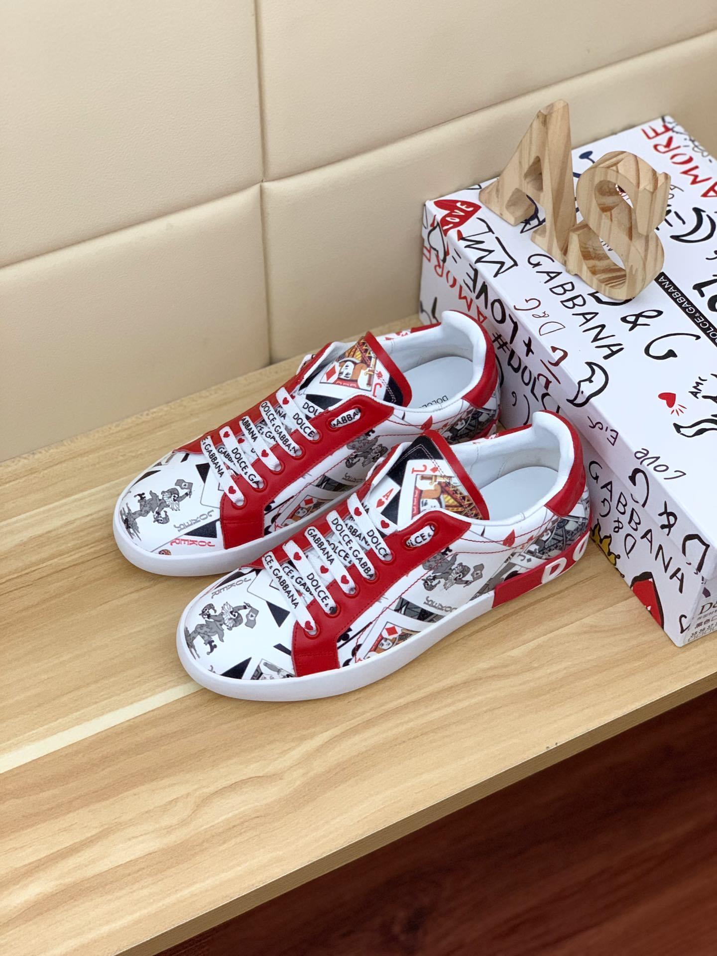 2020-2019i yaz yeni high-end marka deri erkek ayakkabıları düşük kesim gündelik düz ayakkabılar baskı kişiselleştirilmiş, moda vahşi spor ayakkabıları, si