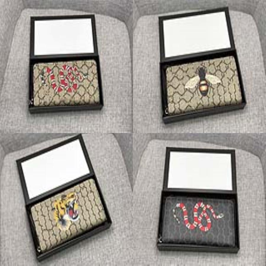 Vintage Blume Wollpullover Lady Schultertasche Baumwolle gesponnene Tote-Beutel-beiläufige Knit-Frauen-Hand aushöhlen # 779