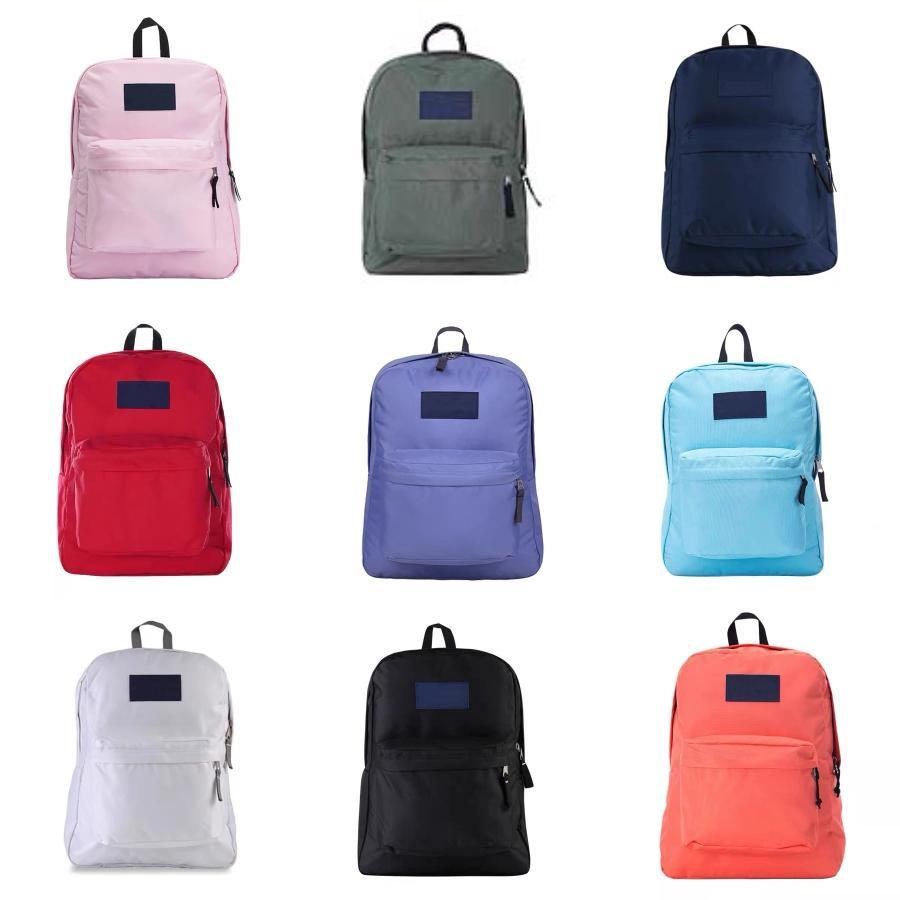 NUOVO infantili zaino del bambino della ragazza Carino Fiocco impermeabile in PVC paillettes Bag Mini scuola dello zaino # 9901