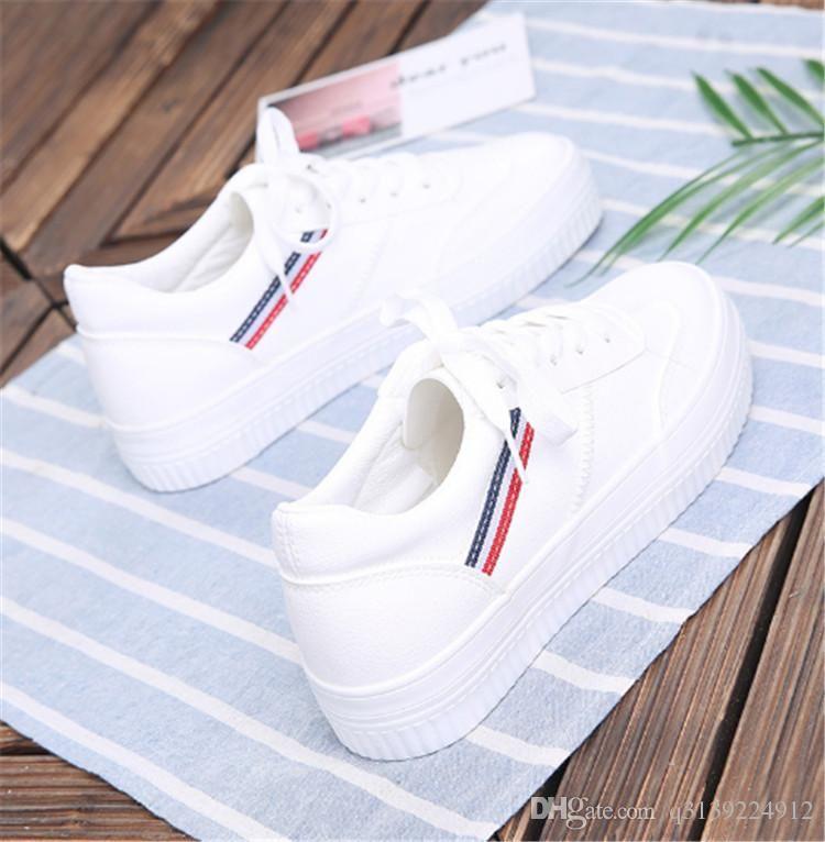 m67hot satış kutusu size35-41 ile yeni tarzı bayanlar düz ayakkabılar yüksek kaliteli deri yumuşak tabanları ayakkabılar moda ayakkabılar womens