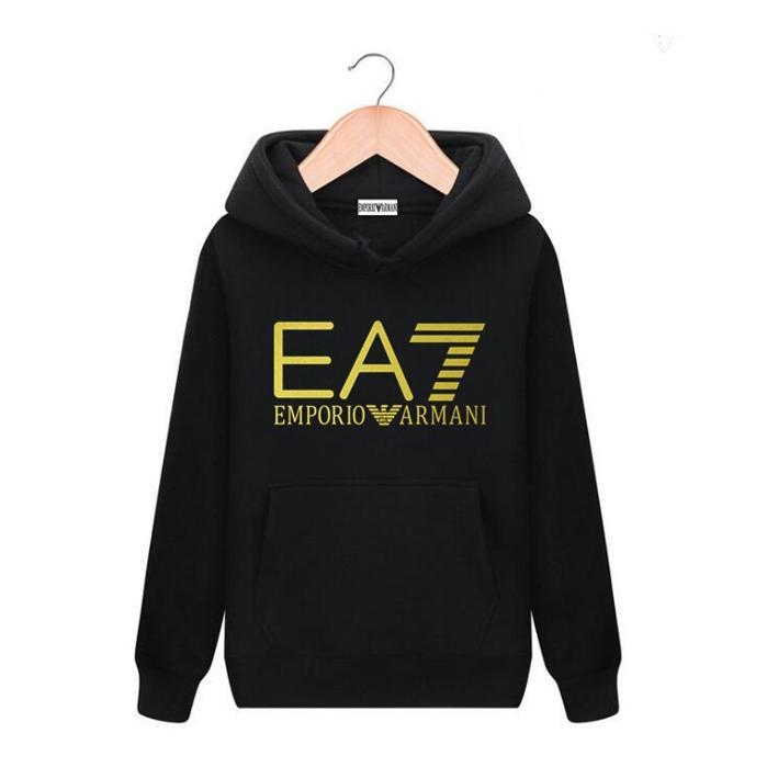 2020 nova marca francesa designer de camisola jaqueta casual letra impressa luva longa dos homens Hoodie de alta qualidade moda casual camisola s-5XL
