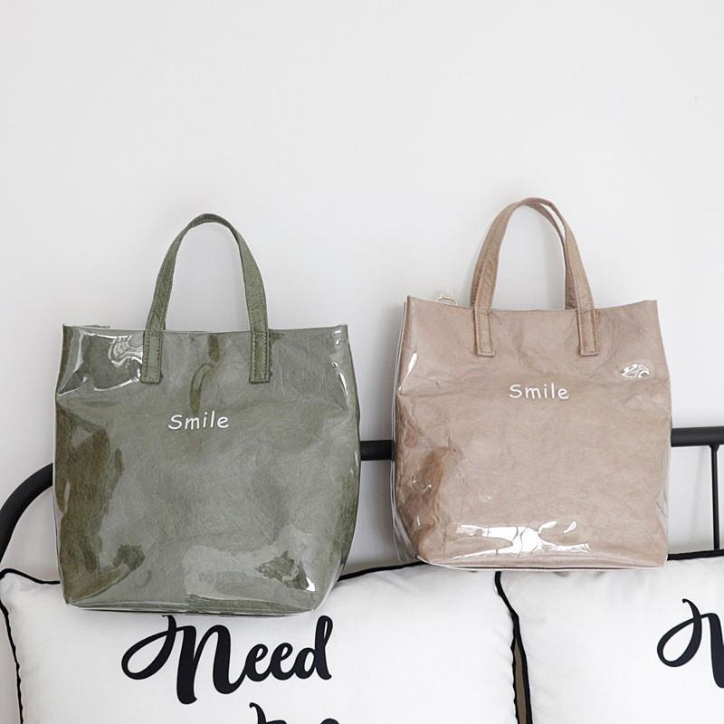 kızlar güzel omuz çantası kadın çantaları moda messenger çanta sıcak satış için yeni varış 2020 kadın çantası oldukça çapraz ceset torbaları