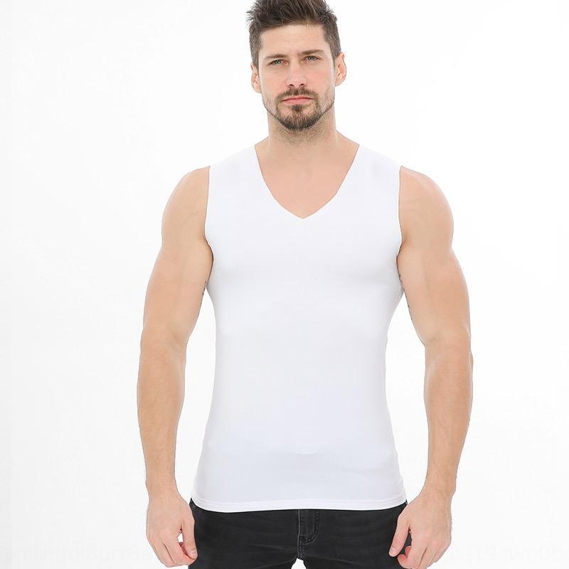 GIbMK Y0DfM neue Männer atmungsaktiv hautfreundliche nahtlose Farbe RAM thermische warme Nicht-Verformung R Männer nahtlose hautfreundliche atmungs colo