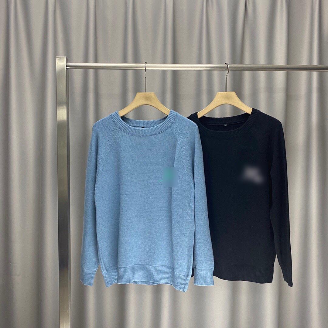 Бесплатная доставка Новый конструктор высокого набор букв мужской одежды бренда спортивной осени зимы вскользь женщин горячий набор Европейский размер S ~ XXL tz71