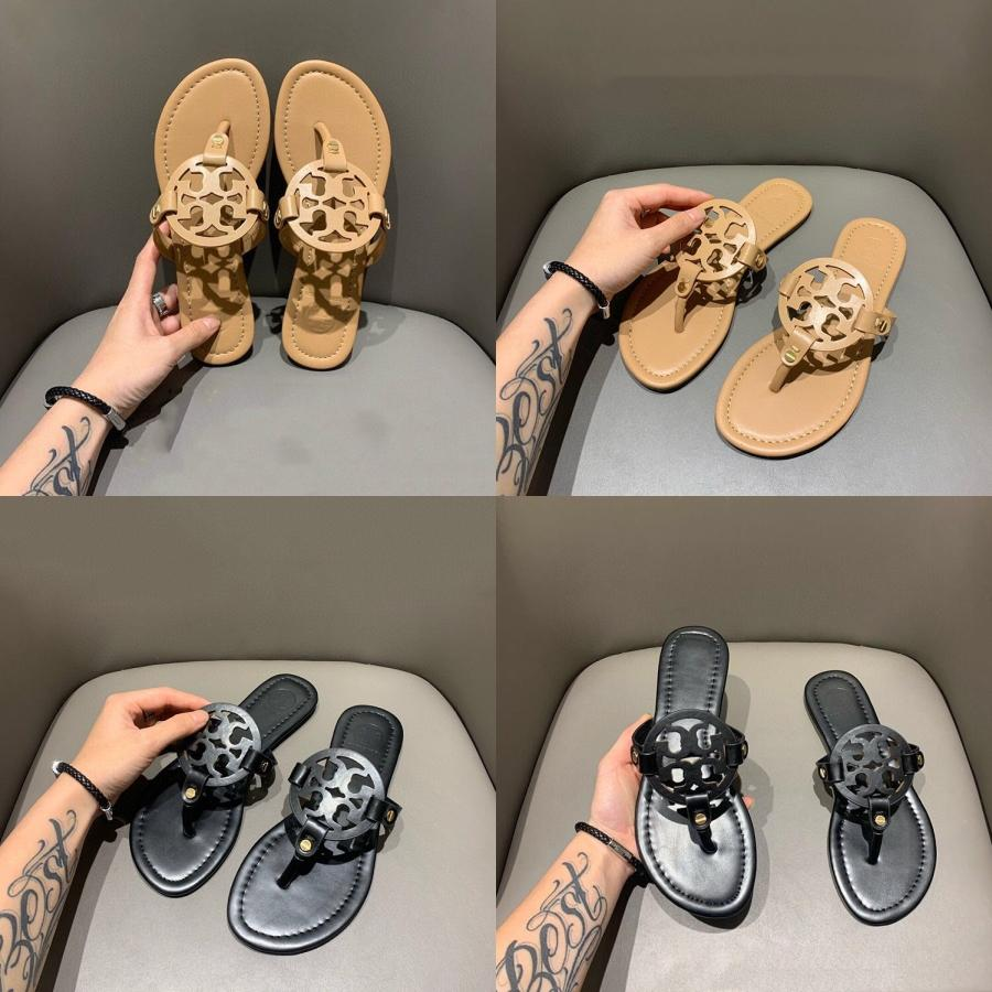 Frauen Rutsche Slipper Sandale mit weichem Pelz Kunstpelz, Indoor Outdoor Hausschuhe Schuhe Frau Pelz Slides (Multicolor) # 749