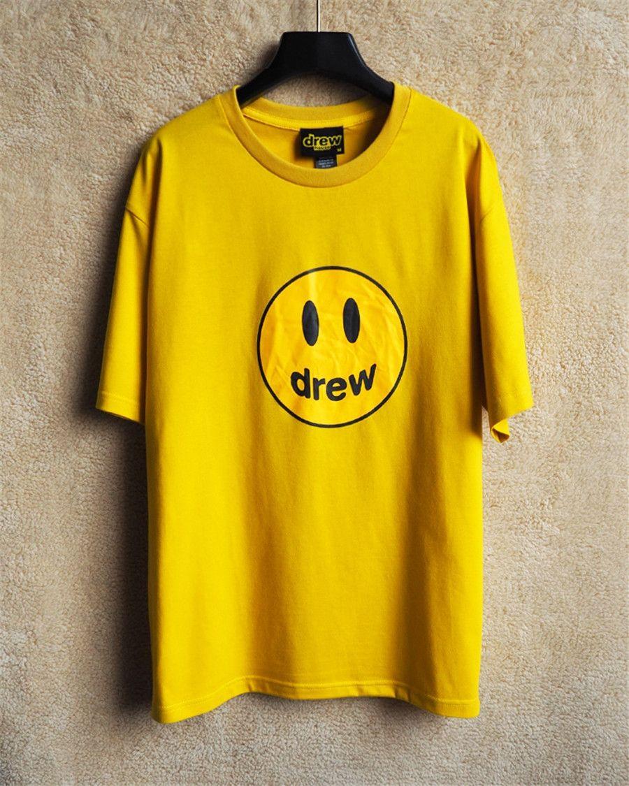 -2020 Fashion Comic Marvel Deadpool T Shirt Costume Compression Sportswear Fitness Sport Camisetas Masculinas Quick Dry#557