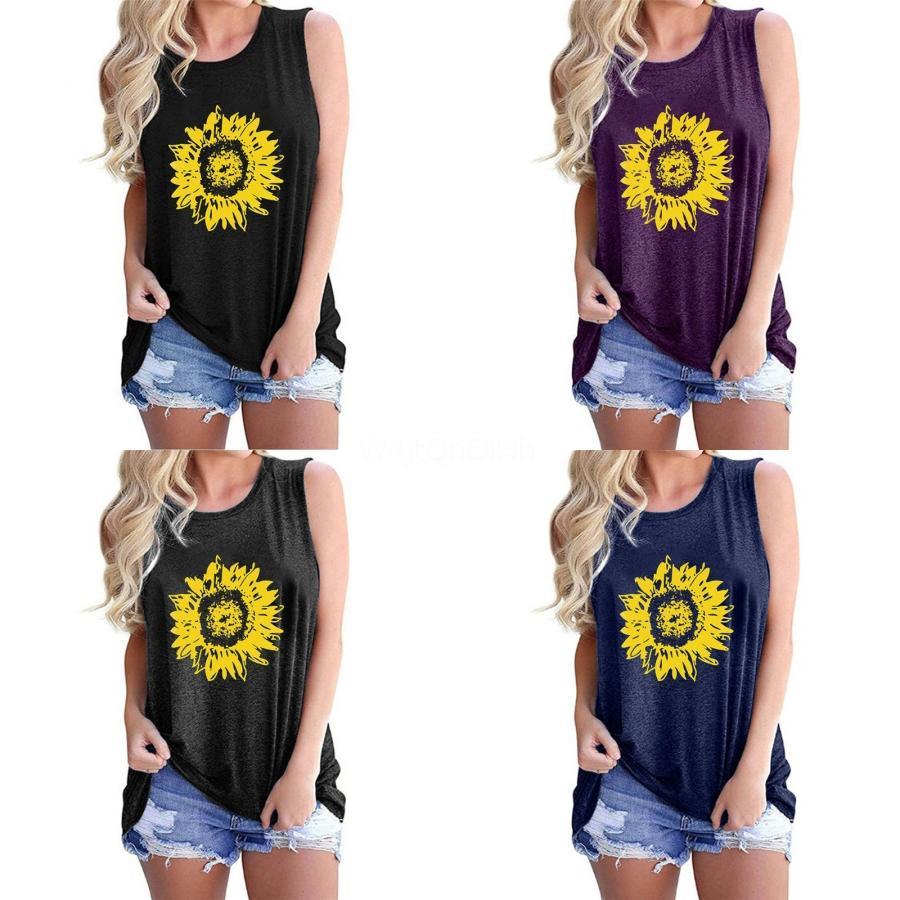 Melario Imprimir Meninas Define Roupa mangas T-shirt Pants 2 1Pcs Suit Vestuário Set roupas de verão CX200628 # 696