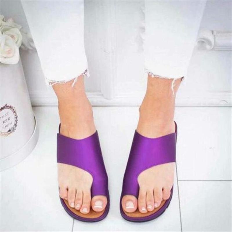 Womens Shoes Women Slippers Flip Flops Outdoor House Home Summer Slippers Women's Shoes Slides Luxury Women Designers