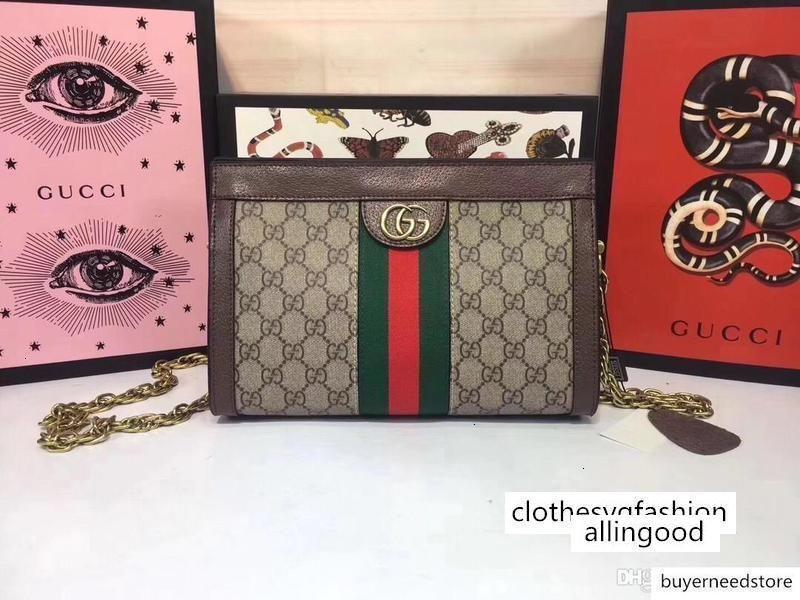 Designer Mulheres Feminino Shoulder Crossbody Fringe Bolsas Pequenas Messenger Bag Bolsas