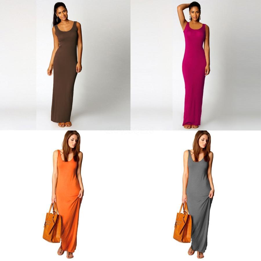 2020 Zeitlich begrenzte beiläufige Kleid Grün Sommer Split Sarong-Strand-Rock, 2020 beiläufige Kleider neue elastische Gaze-Frauen-Kleid für Bikini Cover # 254