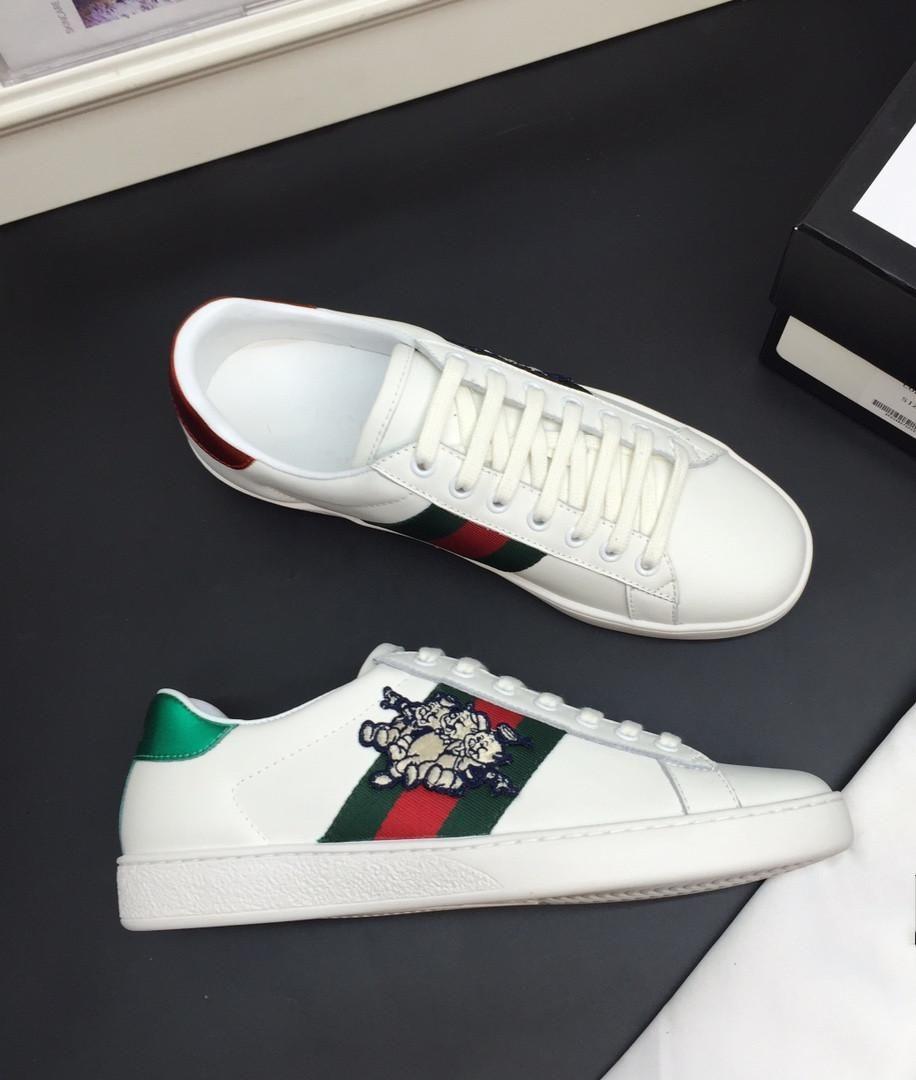 2020 multi luxe Triple S Concepteurs bas vieux papa Sneaker Combinaison Soles Bottes Hommes Mode Chaussures Casual Top Haut Taille Qualité 38-45