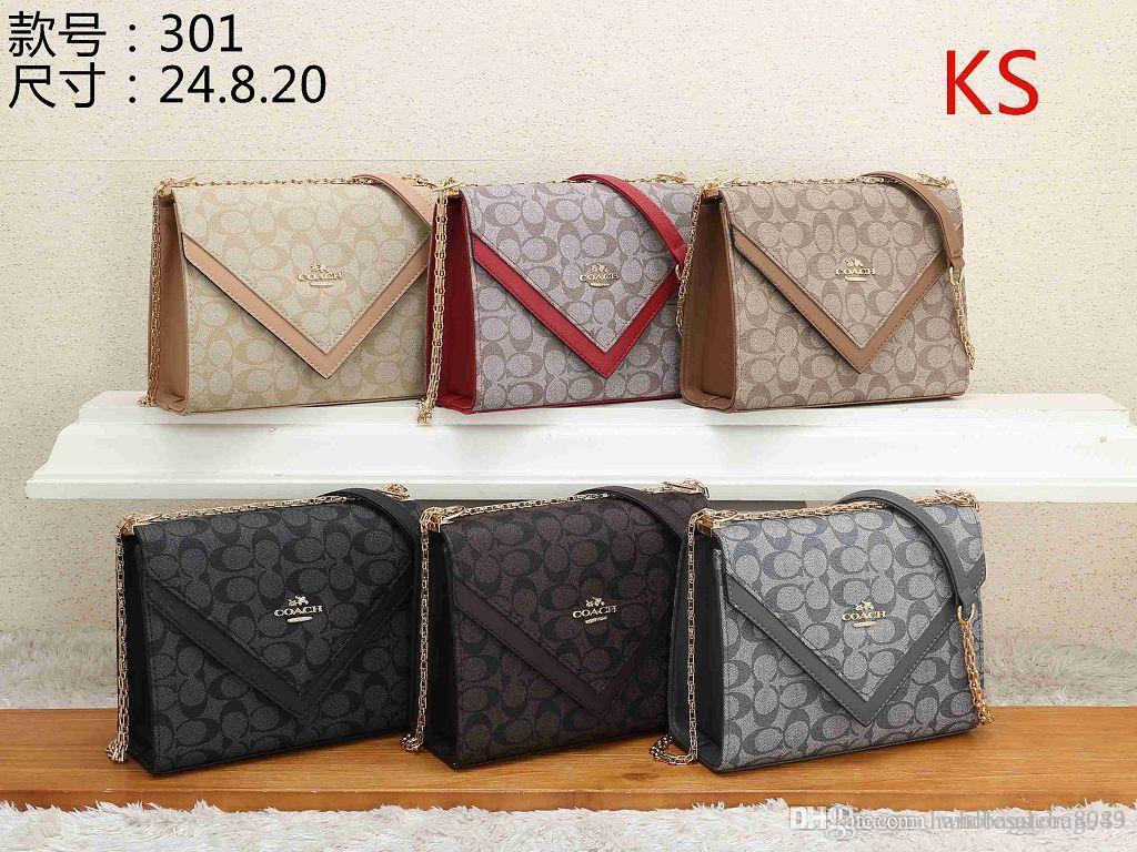 KK 301 # NOUVEAUX Mode Sacs à main pour dames sacs femmes sac fourre-tout sacs à dos sac à bandoulière unique