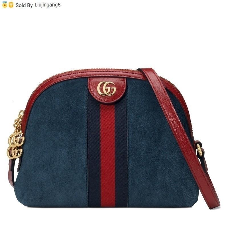 Totes Suede Red Leather Bag New Handbags Shoulder Bags Backpacks Wallets Purse