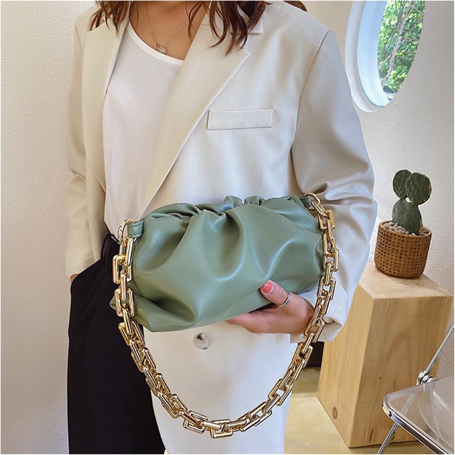 Lieblings Multi Pochette Accessoires Handtasche echtes Leder L Blumen-Schulter-Umhängetasche Tasche Dame-Geldbeutel 3 PC-Geldbeutel # 860