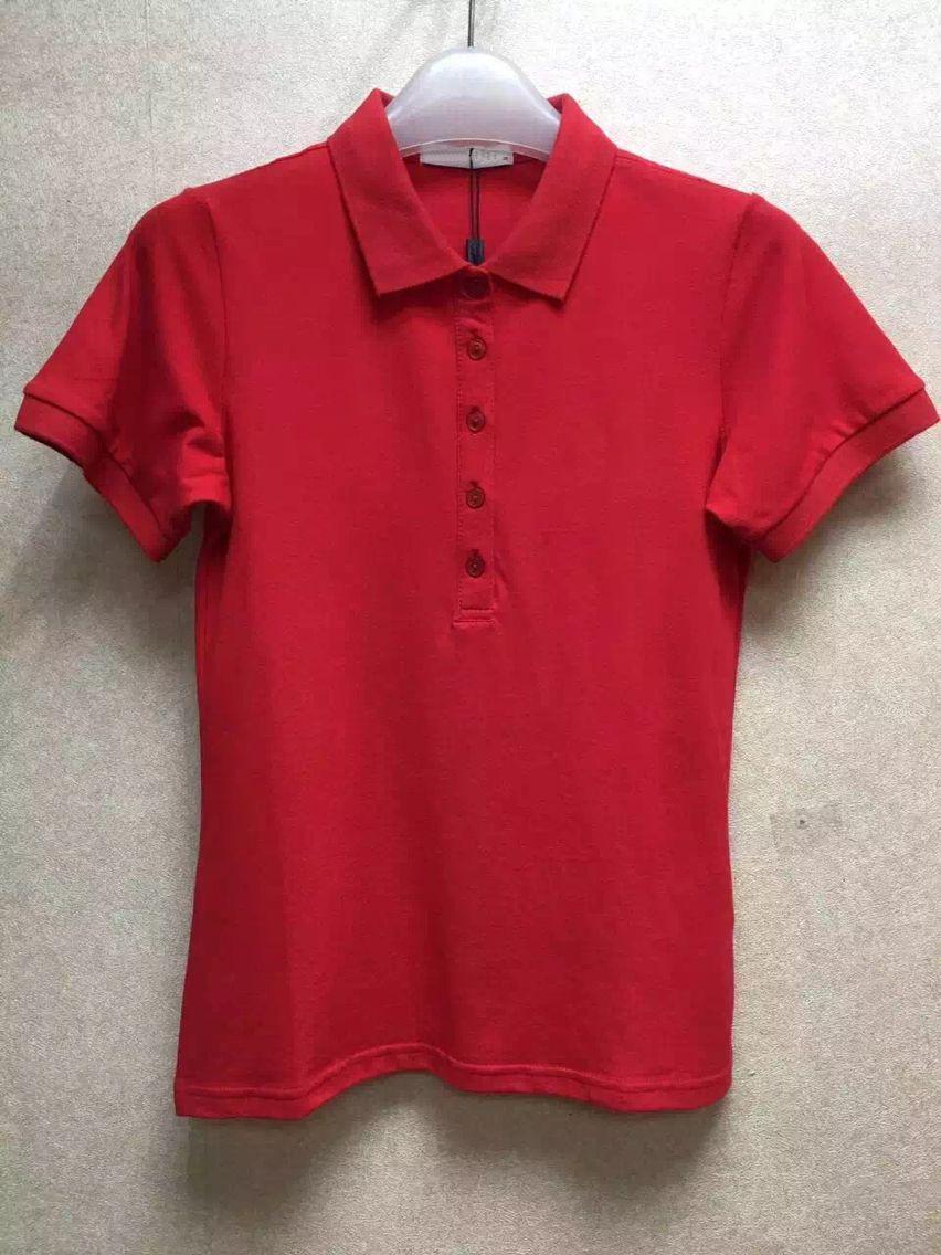 Lacoste Men 악어 여자 폴로 셔츠 최고 Crocodilo 자수 여성 짧은 소매면 셔츠 유니폼 셔츠 핫 판매 의류 p3HBUAZZ9X