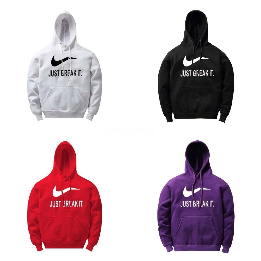 Hoodie Mode Hommes 2020 hommes Hoodies Nouveau élégant Adolescent Vêtements pour hommes Printemps Sweatshirts Automne Imprimé Hommes Pullovers # 660