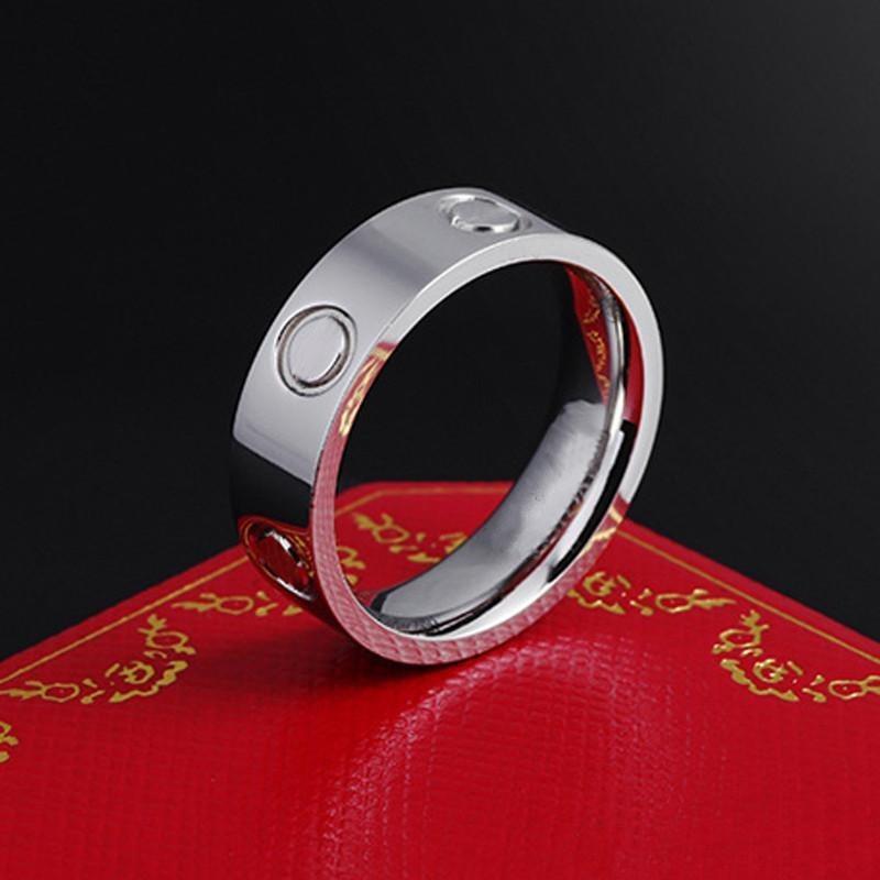 jóias anéis anel de diamantes homens anéis designer de jóias homens jóias campeonato anéis de noivado anel anel de noivado amante para as Mulheres-2