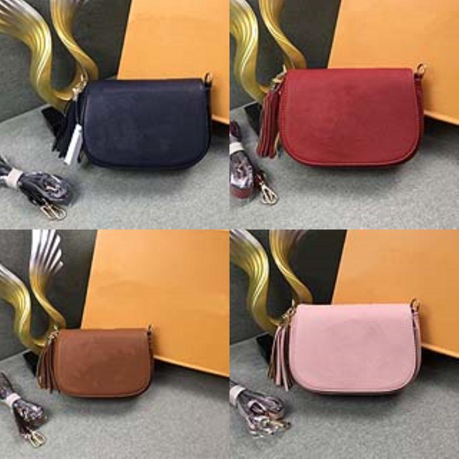 Femme Lady paille Sacs à bandoulière pour les femmes 2020 épaule Messenger Bag Ladies Sling main de luxe Sacs à main Designer # 398