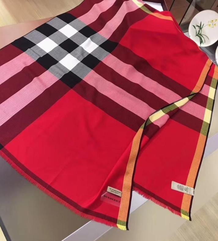 Зима кашемира шарф пашмины для женщин и мужчин марка теплый шарф Женщины имитируют кашемира Классический дизайн длинный шаль Wrap