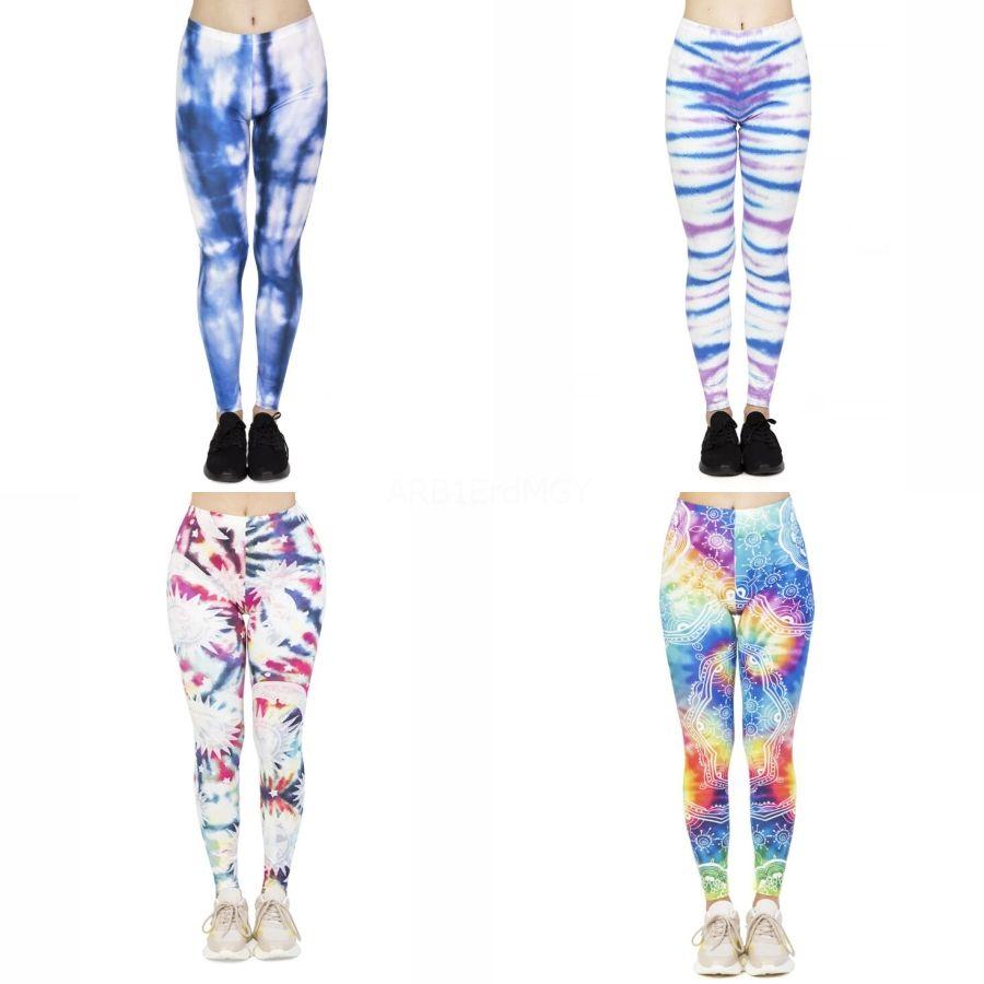 Ip Yoga Pants, Seamless Jacquard, Igh Waist, Quick-Drying Pants, Fitness, Leggings, Women Summer Sexy Yoga Pants#627