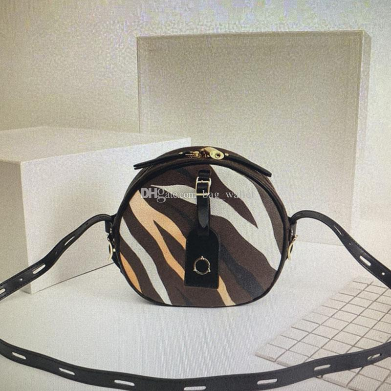 Toptan 45095 Cap Kutusu Çantalar Lig Efsaneleri BOITE CHAPEAU SOUPLE Wristlet Akşam Bez Moda Omuz Çantaları Kadınlar Debriyaj Çapraz Vücut Çanta