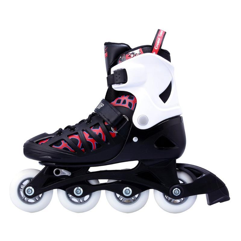 2020 Unisex Adults Skating Shoes